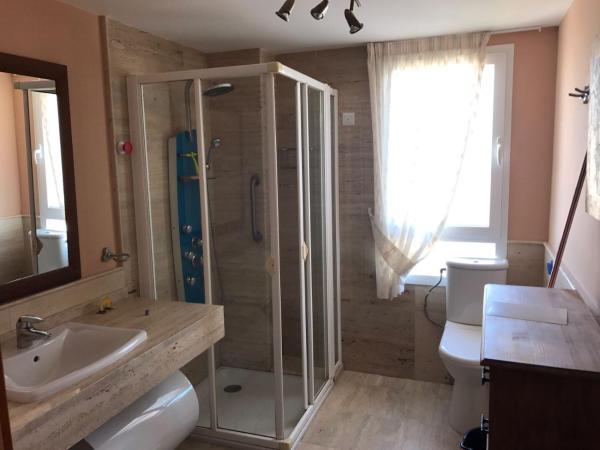 Hotel Pictures: Apartamento de lujo Alhaurin de la Torre, Alhaurín de la Torre