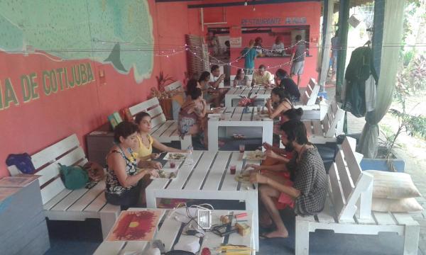 Hotel Pictures: Pousada Rios, Belém