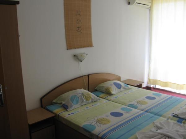 Fotos de l'hotel: Guest House Rio, Ravda