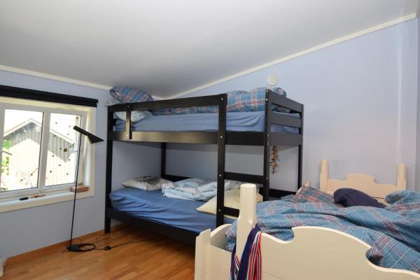 Hotellbilder: Kristiansand Sommerleiligheter - Hamreheia, Kristiansand