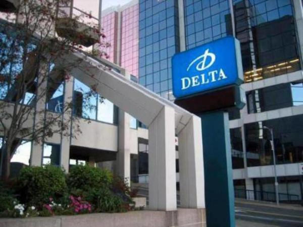 Hotel Pictures: Delta Hotels by Marriott St. John's Conference Centre, St. Johns