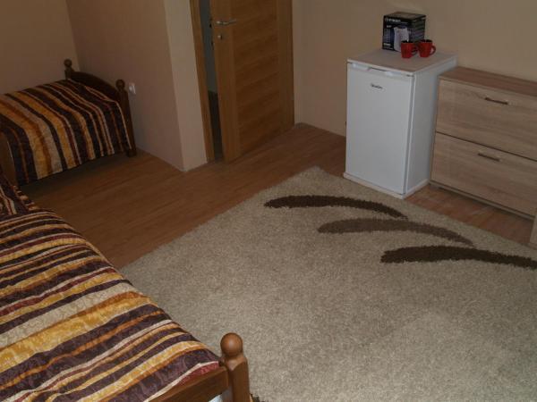 Fotos del hotel: Mell, Mostar