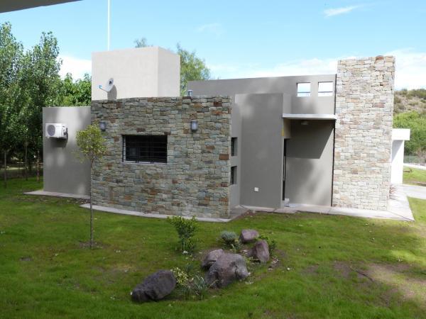 Fotos de l'hotel: Refugio del Valle, Valle Grande