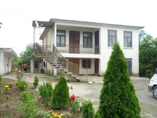 Φωτογραφίες: Dima House Ergeta, Ergeta