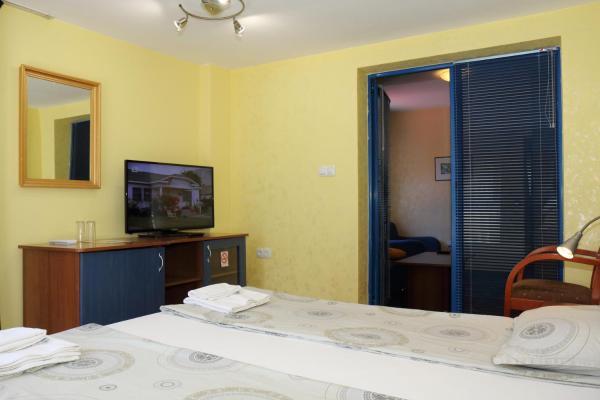 Fotos del hotel: Fenix Hotel, Blagoevgrado