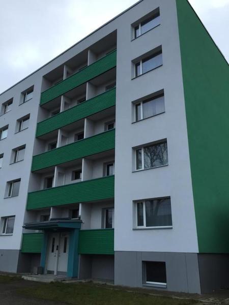 Hotel Pictures: Margit Apartments, Rakvere
