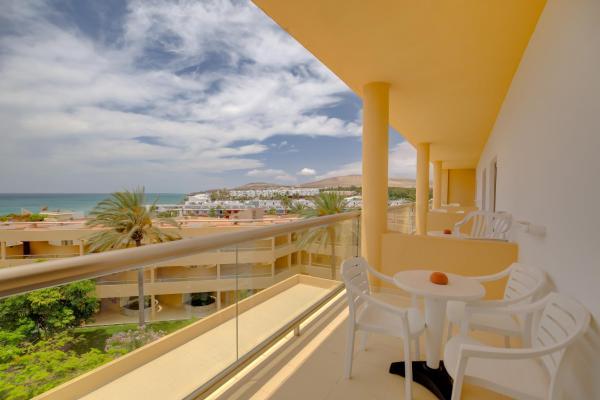 Hotel Pictures: SBH Costa Calma Beach Resort Hotel, Costa Calma