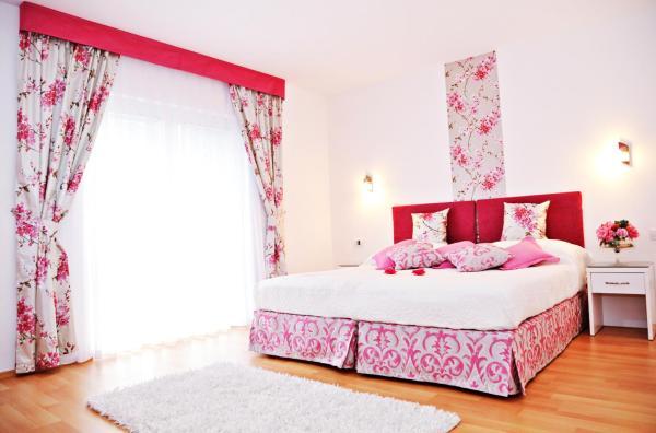 Фотографии отеля: Hotel Speranza, Междугорье
