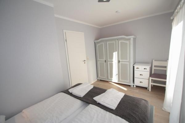 Fotos del hotel: Ferienanlage Forellenhof, Ledenitzen