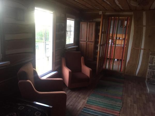 Hotel Pictures: Fkh Khutorok U Oziera, Slonim