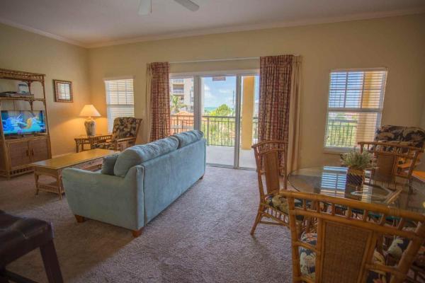 Hotellbilder: 204 - Palms of Treasure Island, St Pete Beach
