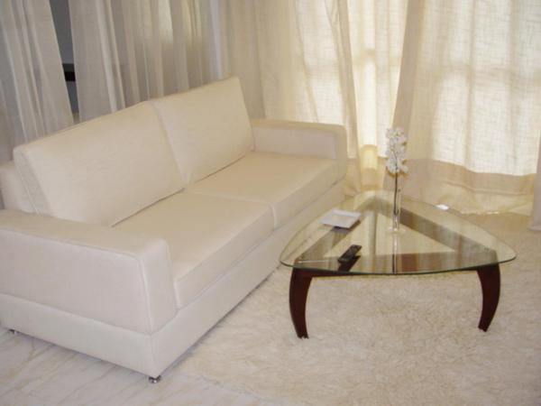 Hotel Pictures: Hotel les Residence Niable, Abidjan