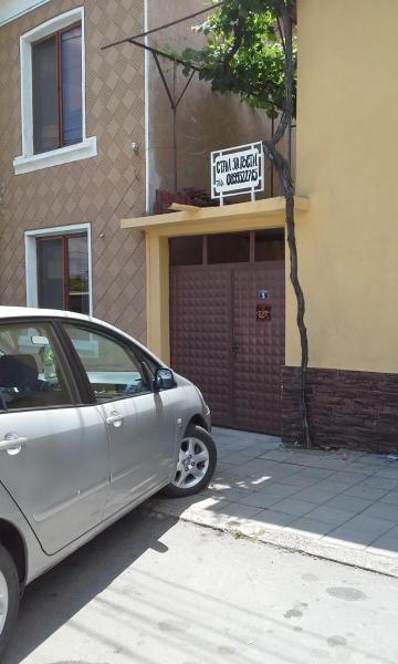 Hotellbilder: Teodora House, Pavel Banya