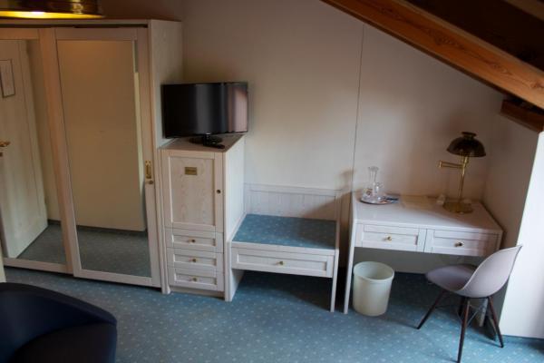 Hotel Pictures: Landgasthof Aachbruggli, Erlen