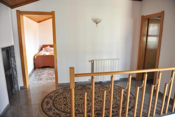 Zdjęcia hotelu: Guesthouse Vila Harmony, Szkodra
