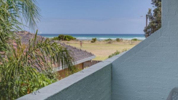 Fotos del hotel: Joyce Beachside Escape Rosebud, Rosebud