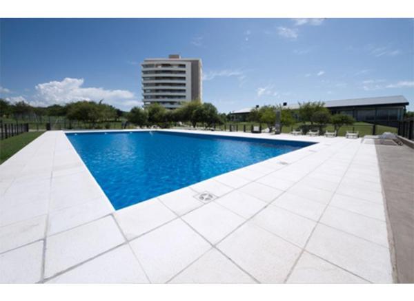 Fotos de l'hotel: Departamento Camino a Villa Carlos Paz, La Cuesta
