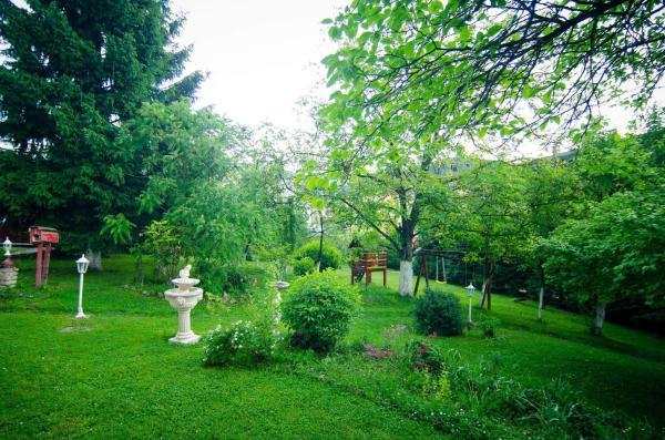 Photos de l'hôtel: APARTMENT HARMONY, Sarajevo