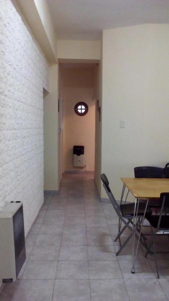Hotel Pictures: Apartamento Hernandez, Villa Mercedes