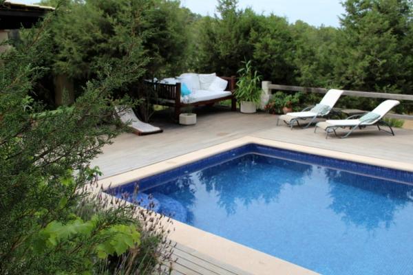 Hotel Pictures: , Cala Tarida