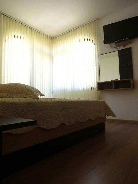 Hotelfoto's: Asi Apartments, Obzor