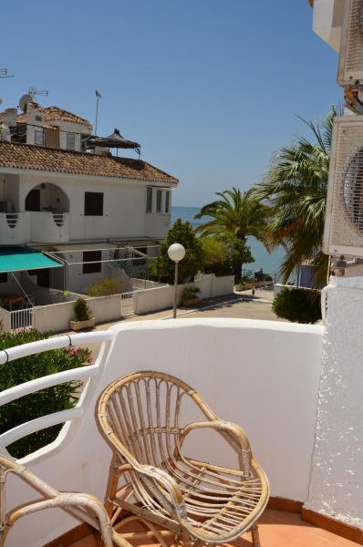 Hotel Pictures: Casa Bailar - Veneziola, La Manga del Mar Menor