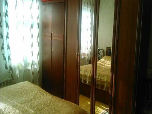 Fotos de l'hotel: Xan House, Sheki