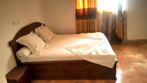 Hotel Pictures: Easy Appartements Bonapriso, Douala