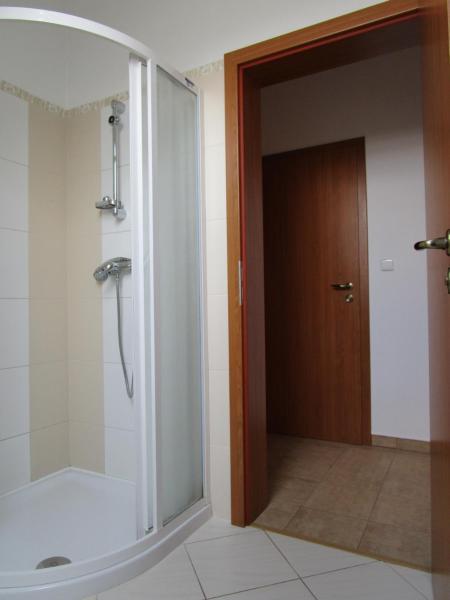 Hotel Pictures: Penzion Alma, Znojmo