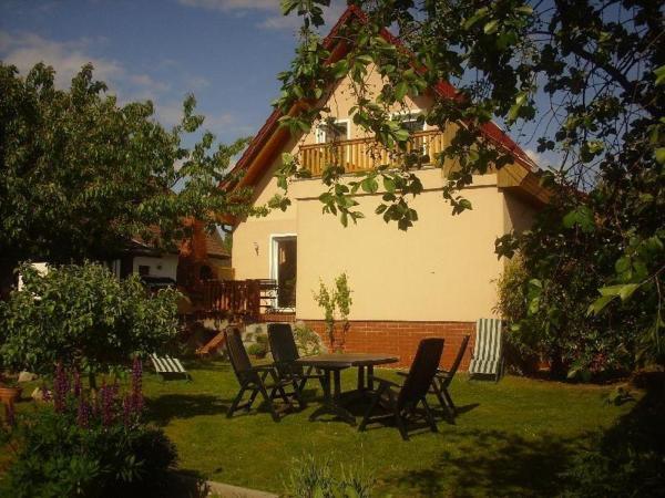Hotel Pictures: An-den-Birken, Sagard