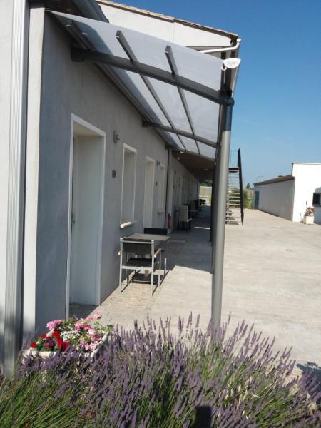 Hotel Pictures: Le Cay, Roquebrune-sur-Argens