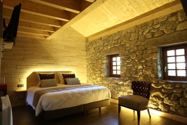 Hotel Pictures: Le Vieux Logis, Yvoire