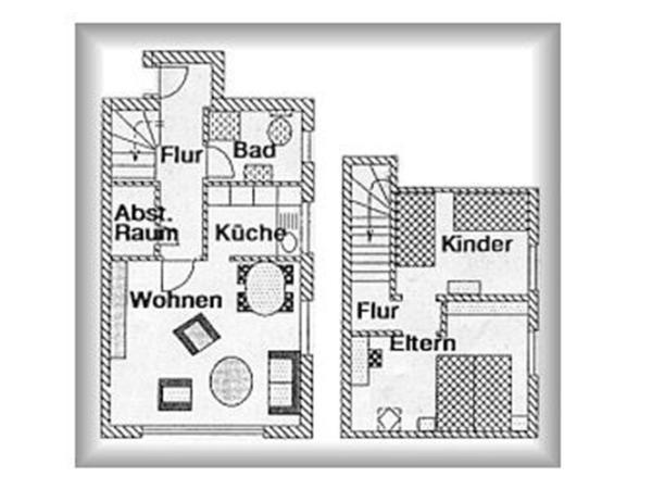 Hotelbilleder: Frida, Böhl