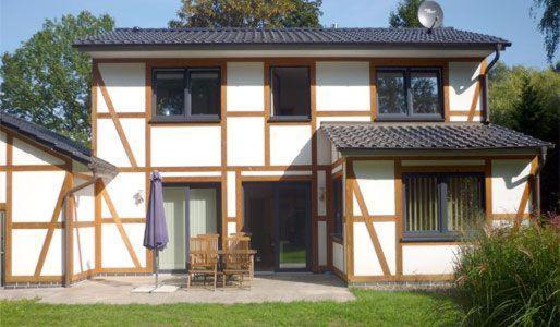 Hotelbilleder: Ferienwohnung-Draeger, Mardorf