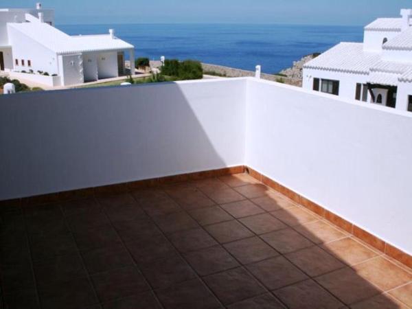 Hotel Pictures: Villa Salomé, Cala Morell