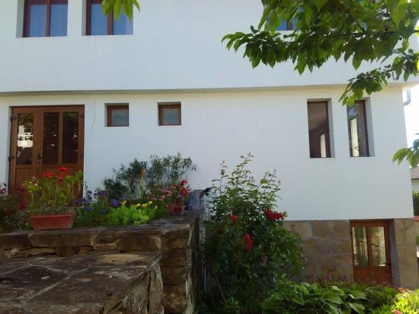 Fotos do Hotel: Fenix Rooms, Arbanasi