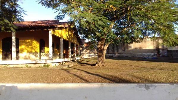 Hotel Pictures: Iguaba - Bela, Iguaba Grande