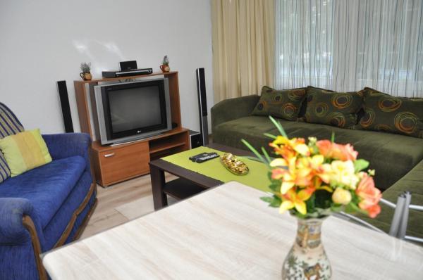 Zdjęcia hotelu: Apartment S&M, Sarajewo