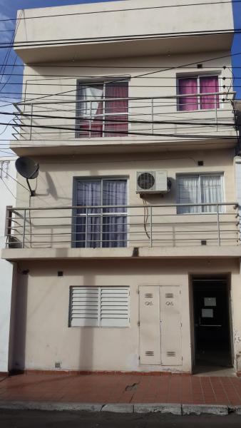 Fotos del hotel: Apartamentos San Nicolas, La Rioja