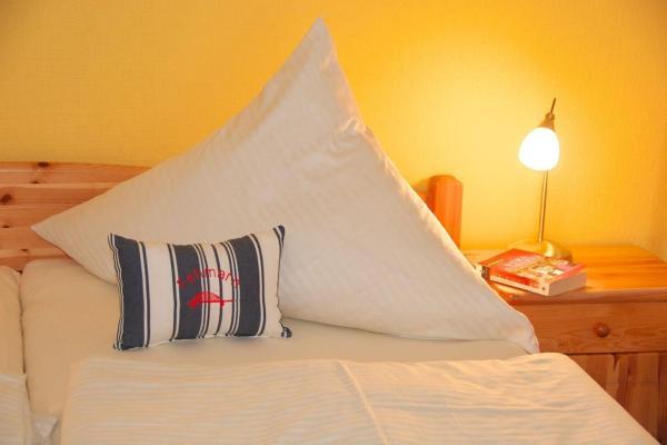 Hotel Pictures: Lavendel, Altjellingsdorf
