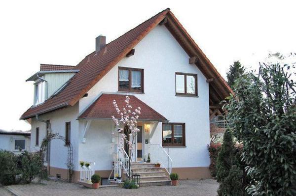 Hotel Pictures: Ferienwohnung-Schallstadt, Schallstadt