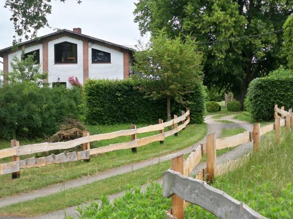Hotel Pictures: Lindenhof, Sülten