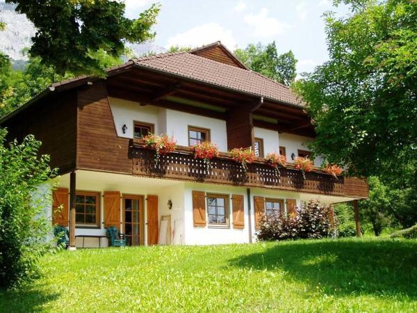 Fotos del hotel: Jagawinkel-Wohnung-3, Saak