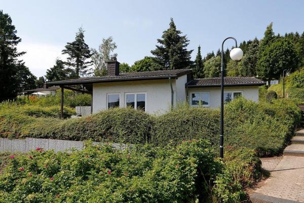 Hotel Pictures: Landhaus-Wald-und-See-1, Koosbüsch