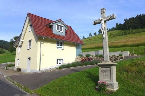 Hotel Pictures: Schlemmers-Stoeckle, Oberried