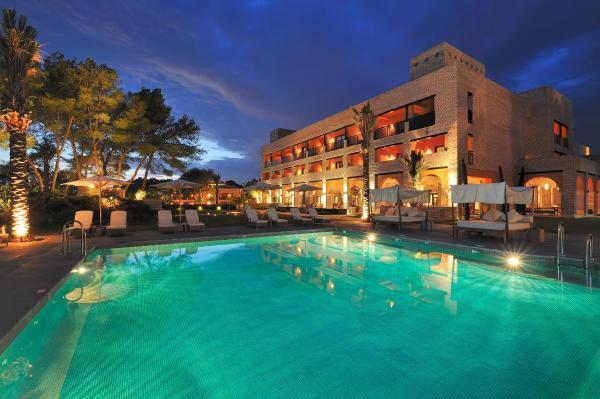 Fotos del hotel: Vincci Selección Estrella del Mar, Marbella