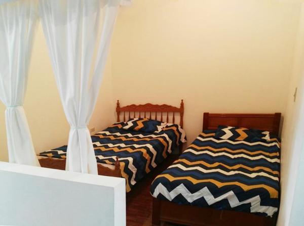 Hotel Pictures: Apartamento en Guaduas, Guaduas