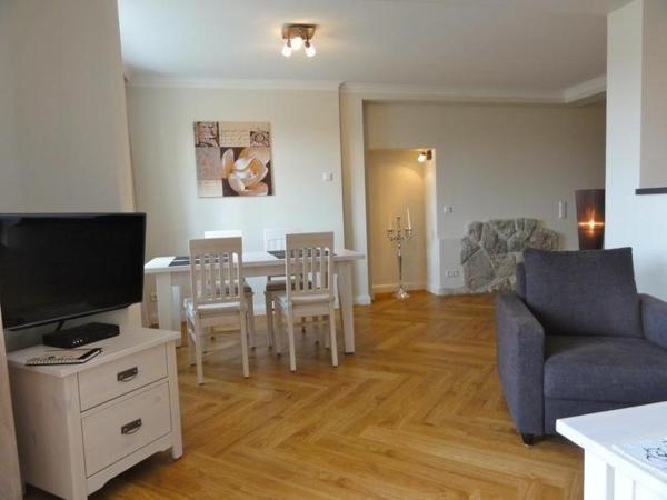 Hotel Pictures: Jagdschloss-Hohen-Niendorf-WE-3-9884, Bastorf