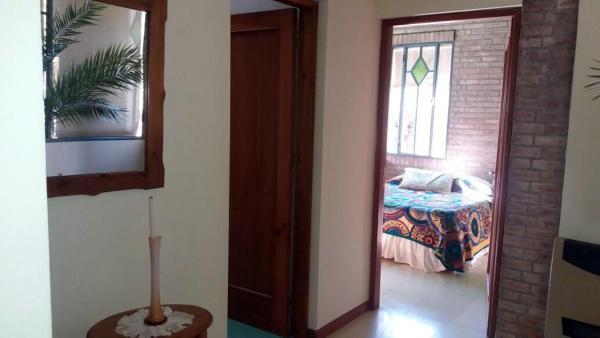 Hotellbilder: Casa de Campo Lujan de Cuyo, Ciudad Lujan de Cuyo