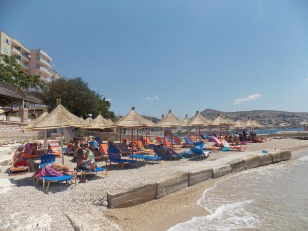Photos de l'hôtel: Hotel Piccolino, Saranda